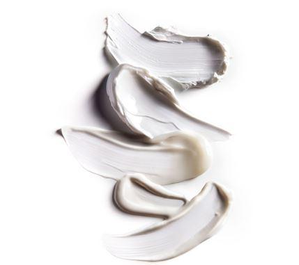 Crème de La Mer 5 textures