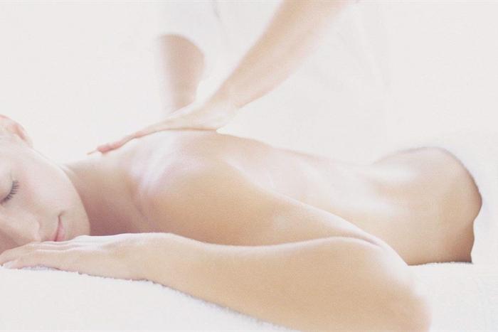Massages 2  Spa La Mer