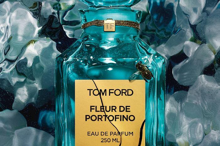 Fleur de portofino