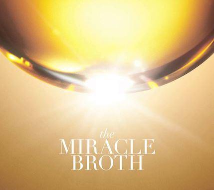 Miracle Broth